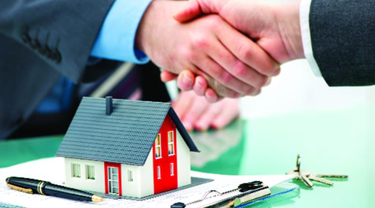 Costs to Buy a Property