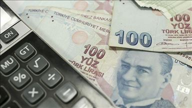 Turkey's inflation rate falls in June 2019 – TurkStat